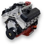 Chevrolet Crate Engines | Crate Engines for Sale