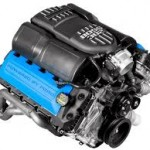Mustang Crate Engines | Rebuilt Mustang Motors