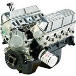Ford Crate Engines for Sale