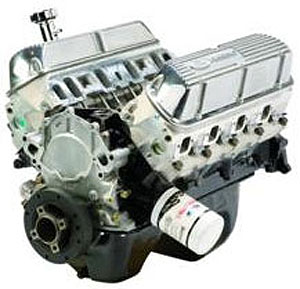 ford crate engines for sale crate engines for sale. Black Bedroom Furniture Sets. Home Design Ideas