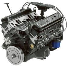 Chevy Silverado Crate Engines for Sale | Crate Engines for Sale Chevy