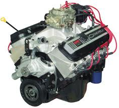 Chevy 4.3 Crate Engines for Sale | Chevy GM performance Engines 4.3L