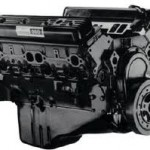 GMC 1500 Crate Engines for Sale