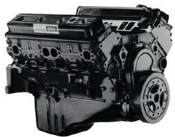 gmc 1500 crate engines for sale. Black Bedroom Furniture Sets. Home Design Ideas