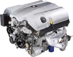 Northstar Crate Engines for Sale