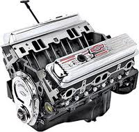 GMC CK 5.7L Crate Engines