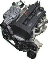 ford-focus-20l-crate-engines